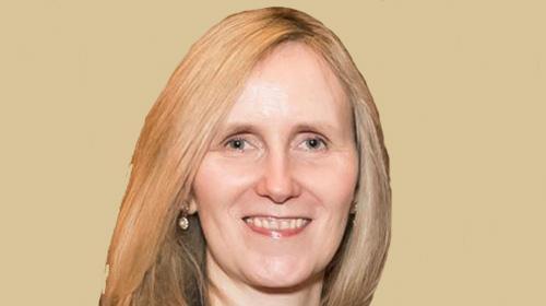 Sofico advises asset finance industry on new regulations