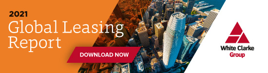 Global leasing report 2021 550x150 download