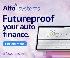 Alfa - Auto Page