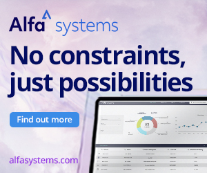 Alfa - additional MPU