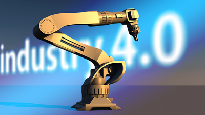 Digital transformation powers finance innovation in manufacturing sector