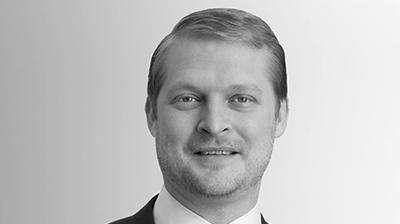 New CEO takes helm at Fair as Scott Painter steps aside - Asset Finance International